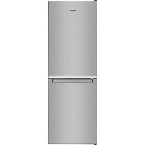 Whirlpool W5 721E OX 2 Kühlschrank