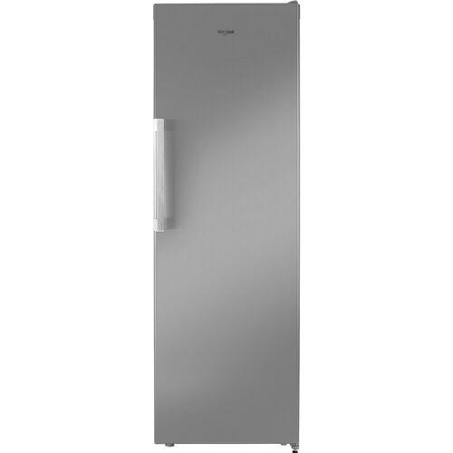 Whirlpool SW8 AM2Q X 2 Kühlschrank