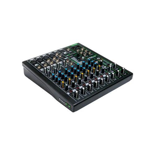 Mackie PROFX10V3 Pro Audio Mischpult