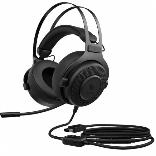 HP OMEN Blast Gaming-Headset Gaming-Headset
