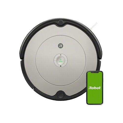 iRobot Roomba 698 Roboterstaubsauger
