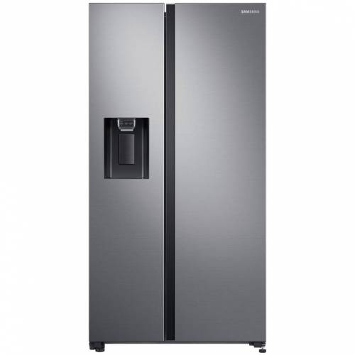 Samsung RS64R5302M9 Kühlschrank