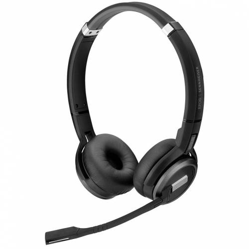 EPOS SDW 5061 Duo Office-Headset mit DECT-Dongle Office-Headset