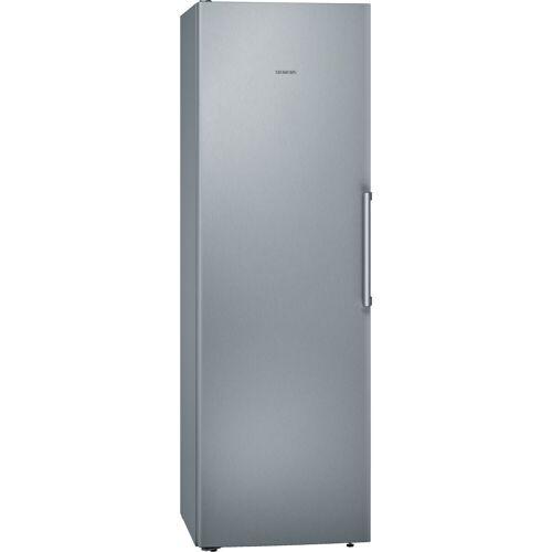 Siemens KS36VVIEP Kühlschrank