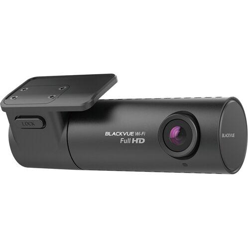 BlackVue DR590X-1CH Full HD Wifi Dashcam 32 GB Dashcam