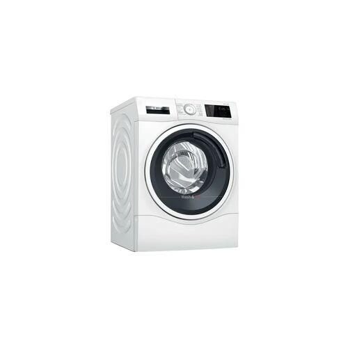 Bosch WDU28512 Waschtrockner