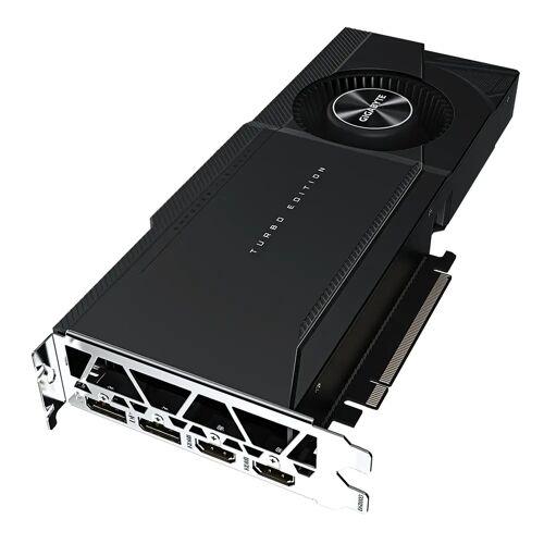 Gigabyte GeForce RTX 3090 TURBO 24G Grafikkarte