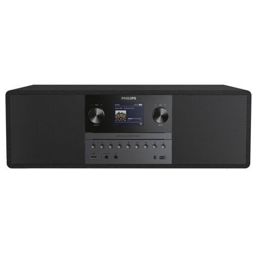 Philips TAM6805 Stereoanlage
