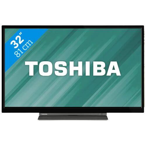 Toshiba 32LL3B63 Fernseher