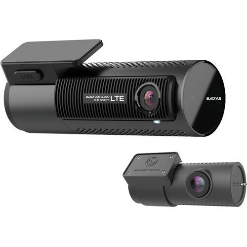 BlackVue DR750-2CH LTE Full HD Cloud Dashcam 32 GB Dashcam
