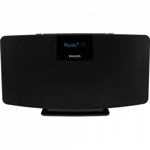 Philips TAM2505 Stereoanlage