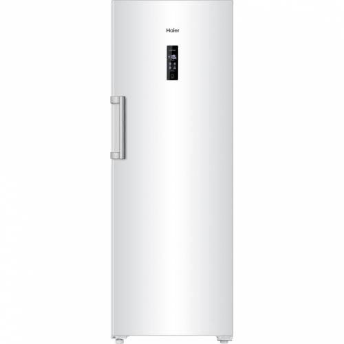 HAIER H2F-210WE Gefrierschrank
