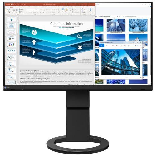 Eizo EV2480-BK Bildschirm
