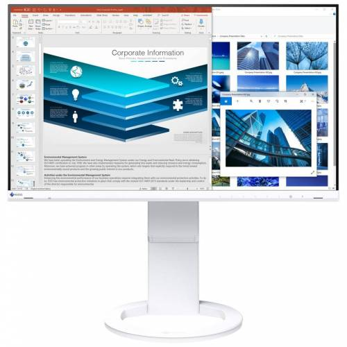 Eizo EV2480-WT Bildschirm
