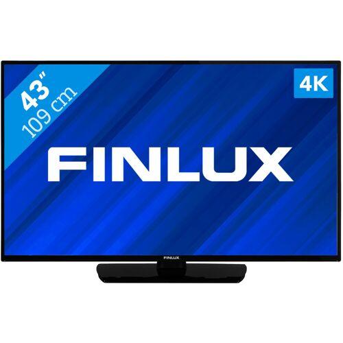 Finlux FL4335UHD Fernseher