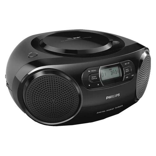 Philips AZB500/12 Radio