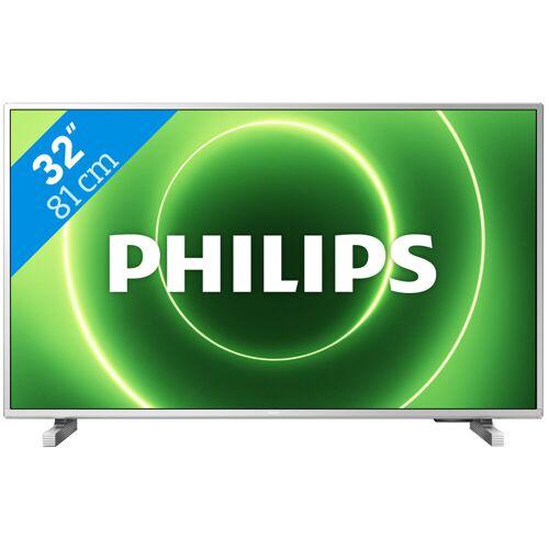 Philips 32PFS6905 - Ambilight (2020) Fernseher