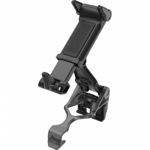 Otterbox Mobile Gaming Clip Schwarz Controller
