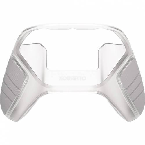 Otterbox Easy Grip Controller Xbox series X/S Weiß Controller