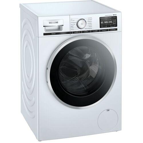 Siemens WM14VG43 Waschmaschine
