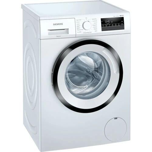 Siemens WM14N242 Waschmaschine