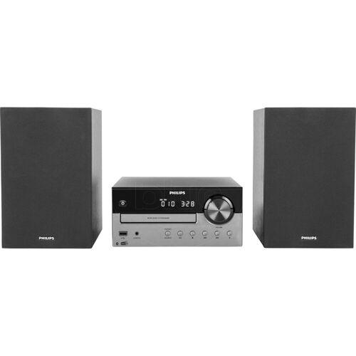 Philips TAM4505 Stereoanlage