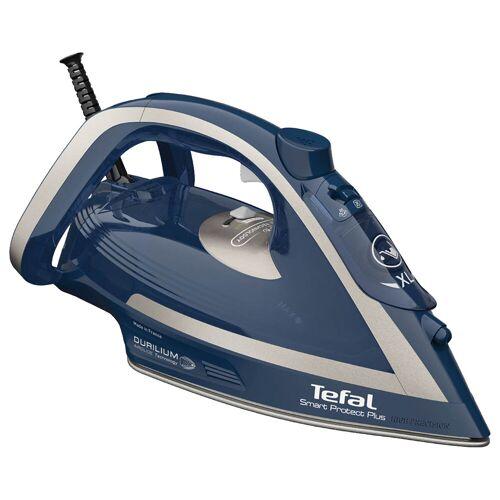 Tefal FV6872 Smart Protect Plus Bügeleisen