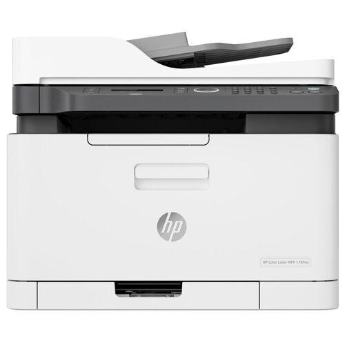 HP Color Laser MFP 179fnw Drucker