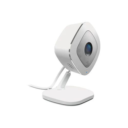 Arlo Q 1080p HD-Kamera IP-Kamera