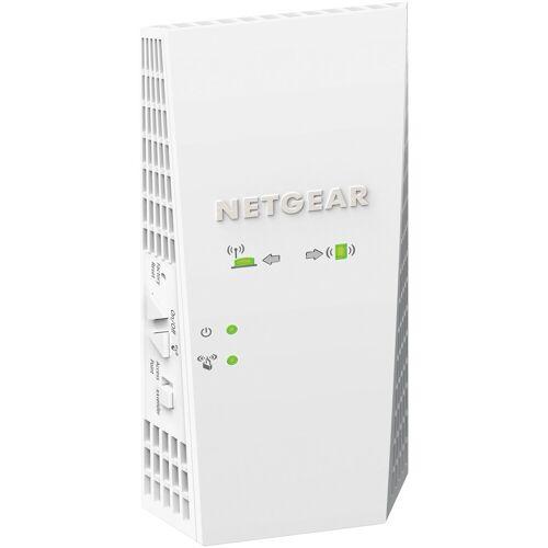 Netgear EX7300 WLAN-Repeater