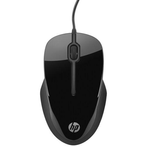 HP Optische Maus HP X1500 Maus