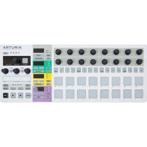 Arturia BeatStep Pro MIDI-Controller