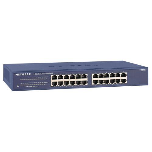 Netgear JGS524 Switch
