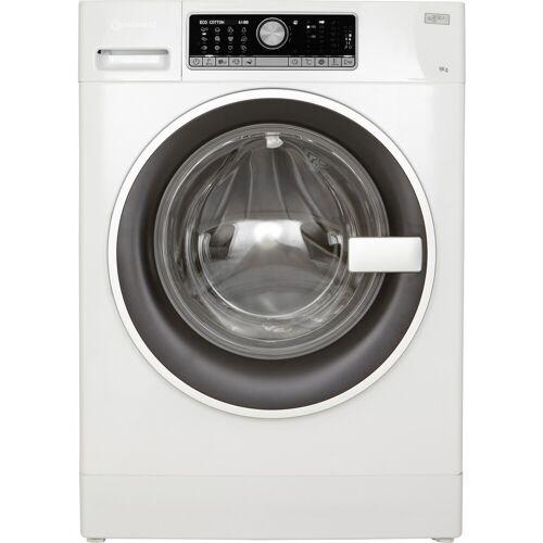 Bauknecht WA ECO 9281 Waschmaschine