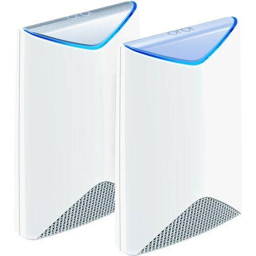 Netgear Orbi SRK60 Pro Multiroom-WLAN Router