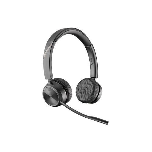 Poly  Savi 7220 Office-Headset Office-Headset