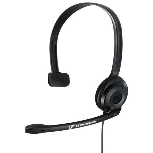 Sennheiser EPOS Sennheiser PC 2 Chat-Headset Office-Headset
