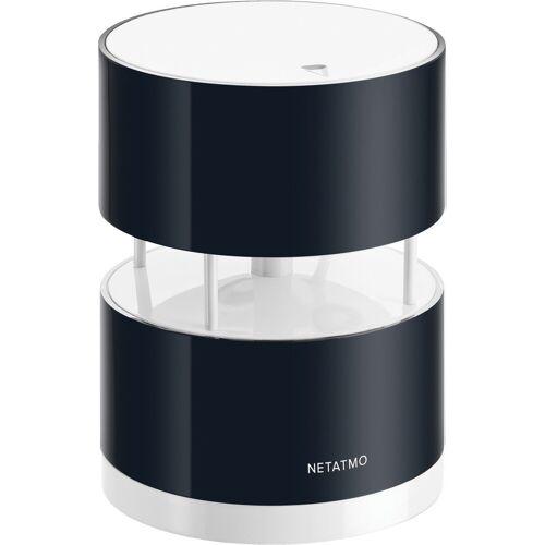 Netatmo Windmesser Sensor für Wetterstationen