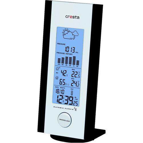 Cresta DTX250 Wetterstation