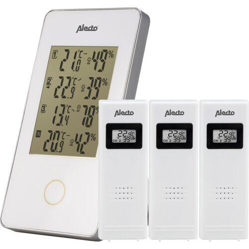 Alecto WS-1330 Hygrometer
