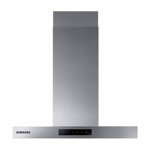 Samsung NK24M5060SS/UR Dunstabzugshaube
