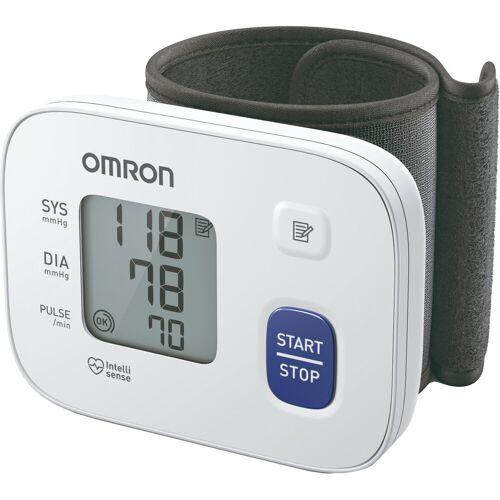 Omron RS1 Blutdruckmessgerät