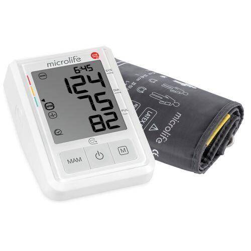 Microlife BPB3 AFIB Blutdruckmessgerät
