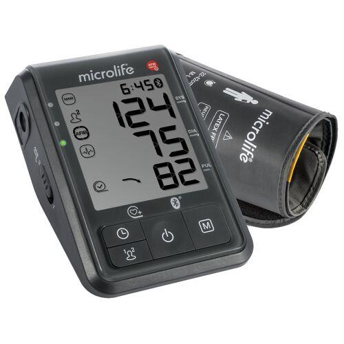 Microlife BPB6 Connect Blutdruckmessgerät