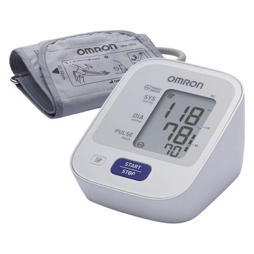 Omron M2 Blutdruckmessgerät