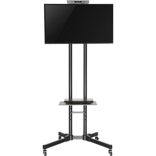 NewStar PLASMA-M1700E Fernseherhalterung
