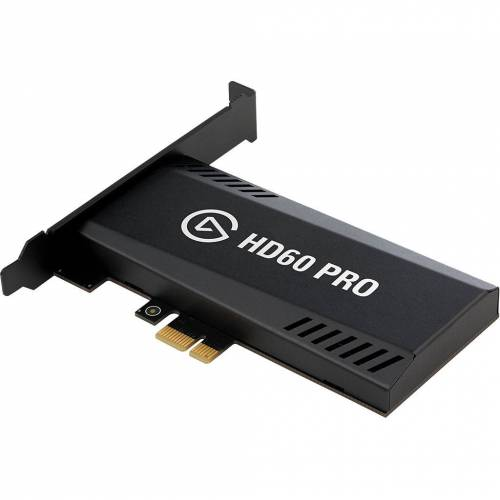Elgato Game Capture HD60 Pro Game Capture
