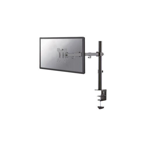 NewStar FPMA-D550 Black Monitorarm Monitorarm