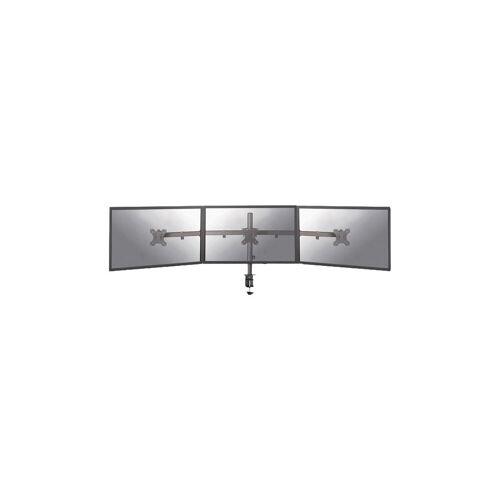NewStar FPMA-D550D3 Monitorarm Monitorarm