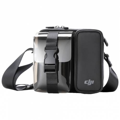 DJI Mini Bag Kameratasche